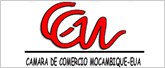 Mozambique Chamber